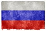 Start the business in the Russian Federation