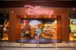 Disney store voucher code – how to offer our children the toys made by the most recognizable enterprise in this topic?