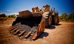 Mining equipment manufacturers – recommended business